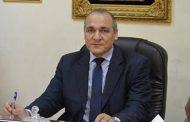 تعليم القاهرة : الامتحانات فى موعدها والفصل الدراسى يسير وفق خريطة الوزارة