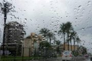 الأرصاد : سقوط أمطار ثلجية على القاهرة الكبرى