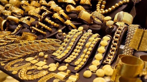 أسعار الذهب والعملات في التعاملات المسائية اليوم 25 نوفمبر 2020