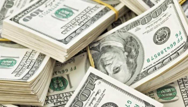 أسعار العملات الأجنبية اليوم الأربعاء 25 نوفمبر 2020