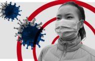 الصحة العالمية تعلن موعد العودة إلى الحياة الطبيعية