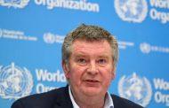 الصحة العالمية : قد نعود إلى الوضع الطبيعى العام القادم مع ظهور اللقاحات