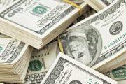 سعر الدولار اليوم يتراجع عالميا ويتجه لخسارة أسبوعية