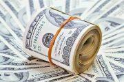 استقرار الدولار في ختام التعاملات اليومية