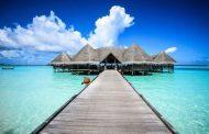 أماكن الجزر السياحية واجملها في العالم