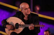 كايرو ستيبس أول فرقة ألمانية تعزف موسيقاها في مهرجان الموسيقى العربية