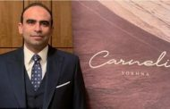 أسامة شلبي : رئيس مجلس إدارة شركة