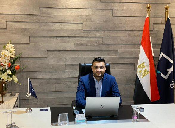 قوافل العقارية تطرح 15 مشروعا فى القاهرة الجديدة باستثمارات 200 مليون جنيه