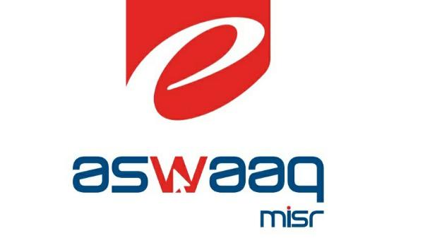 eAswaaq تشارك للمرة الأولى بمعرض القاهرة الدولي للتكنولوجيا CairoICT