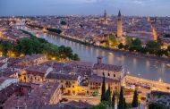 السياحة في فيرونا .. مدينة روميو وجولييت