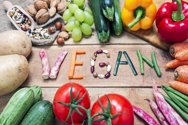 النظام النباتي .. ماذا يحدث لجسمك عند اتباعه لمدة شهر ؟