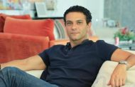 آسر ياسين يعلن انتهاء فترة عزله الصحى