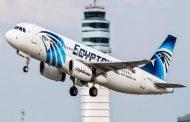 مصر للطيران تسير اليوم 36 رحلة جوية لنقل 3700 راكب إلى عدة دول