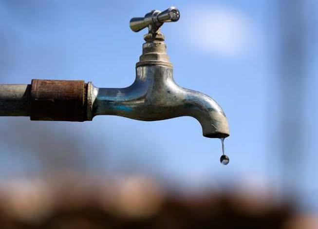 انقطاع المياه عن 9 مناطق بالقاهرة لمدة 14 ساعة غدا