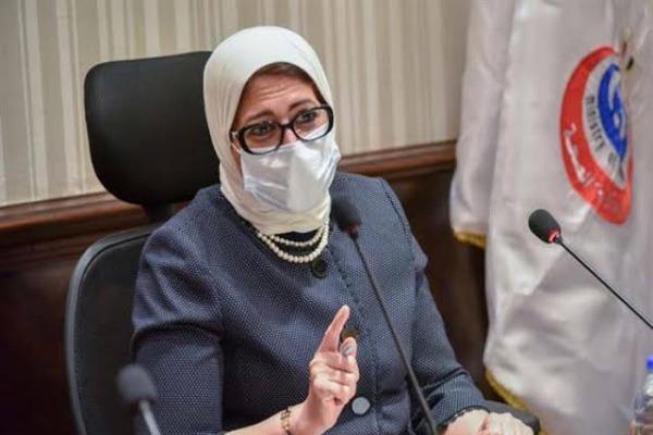 وزارة الصحة تكشف 5 خطوات لمنع الإصابة بفيروس كورونا