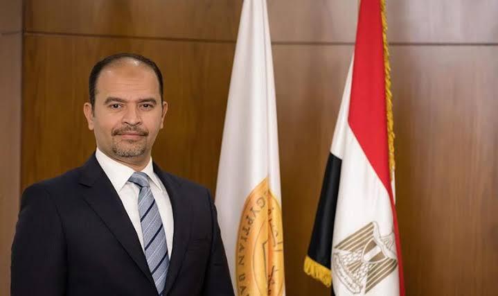 المعهد المصرفي المصري يتعاون مع إتش إس بي سي HSBC مصر في إطلاق برنامج
