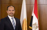 المعهد المصرفي المصري (EBI) ينتهي من إعداد أول دراسة مصرية لتحديد المهارات المستقبلية للقطاع المصرفي المصري