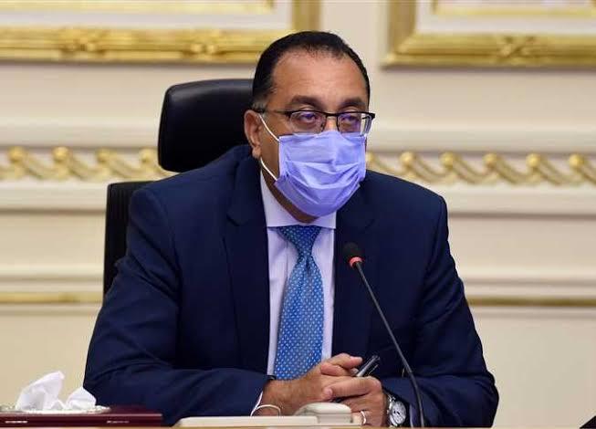 الحكومة : إزالة 2421 من إجمالى 6459 مخالفة بناء ببورسعيد