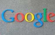 جوجل لن تخزن صورك مجانًا اعتبارًا من يونيو 2021