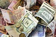 أسعار العملات اليوم الثلاثاء 1-12-2020