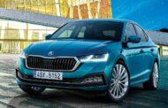 سكودا أوكتافيا A8 موديل 2021 .. هل تنجح فى منافسة هذه السيارات ؟