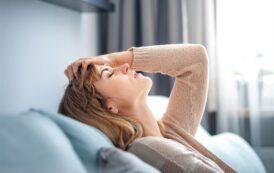 أعراض ضعف المناعة .. ما هي دواعي مراجعة الطبيب ؟