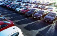 ترتيب مبيعات السيارات في مصر 2020 .. قائمة بأكثر 10 سيارات مبيعًا