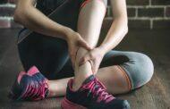 الشد العضلي بعد التمارين .. كيف تتتخلص منه ؟