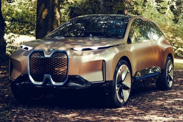 أبرز السيارات الجديدة التي ينتظر العالم طرحها في 2021