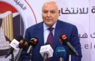 الوطنية للانتخابات المصريون بالخارج يواصلون طباعة بطاقة اقتراع اليوم الثانى بختام جولات انتخابات النواب