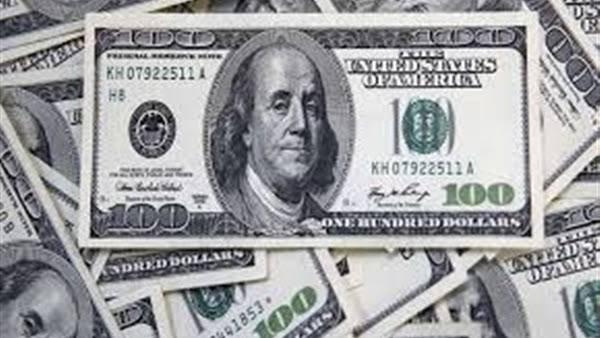 أسعار الدولار اليوم السبت 5 ديسمبر 2020 فى مصر
