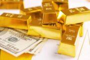 أسعار الذهب والعملات اليوم السبت 5 ديسمبر 2020