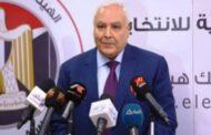 الهيئة الوطنية : انتهاء التصويت فى اليوم الأول بجولة إعادة المرحلة الثانية لانتخابات النواب