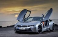 السيارة بي إم دبليو BMW X4 2021 رسميا في مصر