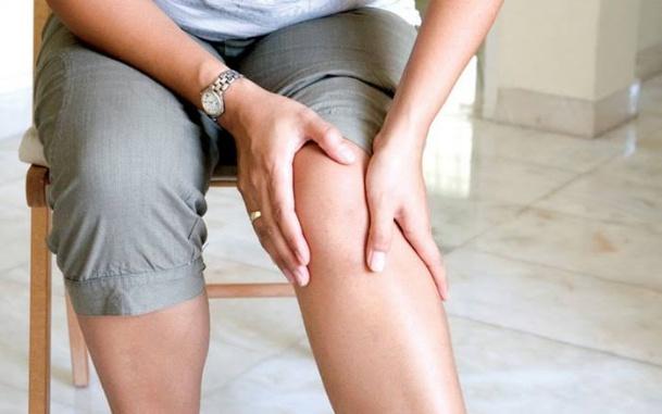 أعراض نقص فيتامين د في الجسم .. وطرق علاجه