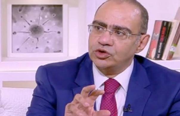 الصحة : تكشف وجود 3 سلالات لفيروس كورونا فى مصر