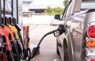 السيارات : إزاي تحافظ على استهلاك الوقود بها