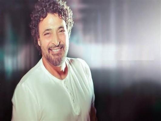 الفنان حميد الشاعرى يطرح أغنية