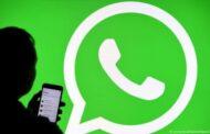 تطبيق واتس آب يتوقف غدا عن العمل فى ملايين الهواتف في العالم