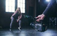 سوني تطلق كاميرا التصوير السينمائي الاحترافية FX6 بتقنيات عالية الذكاء