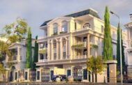 وان العقارية تطرح ٧ مشروعات في القاهرة الجديدة الربع الأول ٢٠٢١