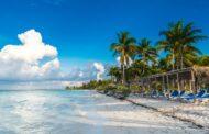 جزيرة كوبا .. وجهة مثالية لمحبي الطبيعة والتاريخ