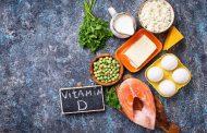 فيتامين د يساهم في الوقاية من الإصابة بالسرطان