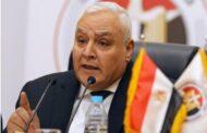 الهيئة الوطنية تبدأ استقبال نتائج ختام جولات انتخابات البرلمان