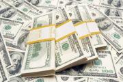 أسعار الدولار الأمريكي اليوم الجمعة 22 يناير 2021
