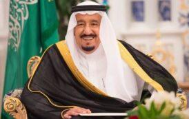 مجلس الوزراء السعودي يوافق على تجديد الإقامات المرتبطة بعقد العمل كل 3 شهور