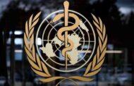 منظمة الصحة العالمية : 9 حالات من كل 10 إصابات بسرطان الرئة سببها التدخين