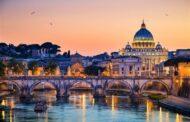أجمل مدن إيطاليا السياحية .. تعرف عليها