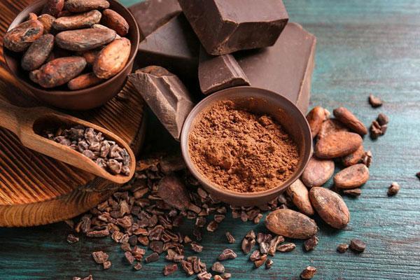 فوائد مشروب الكاكاو .. يحسن صحة القلب ومضاد للاكتئاب