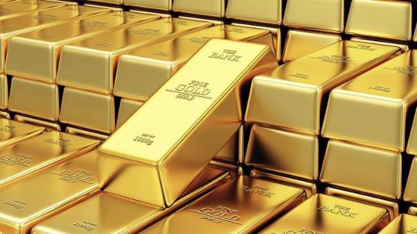 أسعار الذهب اليوم الجمعة 1 يناير 2021 في مصر